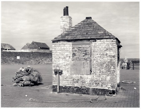 Maryport, Harbour 2011