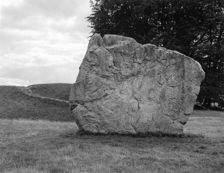 Avebury Stone 1