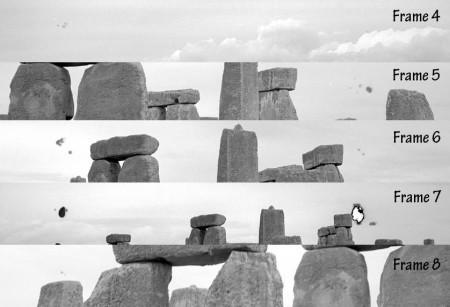 Stonehenge2014-04