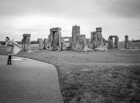 Stonehenge2014-07-2