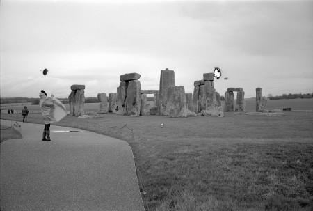 Stonehenge2014-07