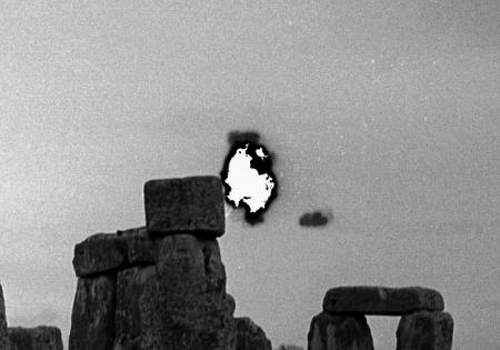 Stonehenge_artefact